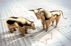 Aktiengesellschaft Kauf